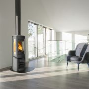 Jotul F-371 Advance